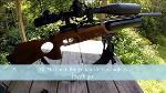 air-rifle-pellet-e74