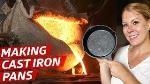 cast-iron-cookware-55s