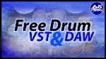 drum-kit-electronic-otn