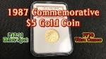 gold-commemorative-coin-vv9