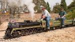 locomotive-engine-scale-tdi