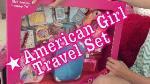 luggage-travel-set-313