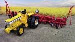 minneapolis-moline-tractor-a0t