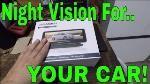 night-vision-binoculars-7br