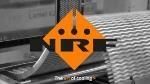 nissens-intercooler-fit-rf9