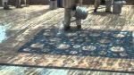 tapis-ancien-laine-p7y